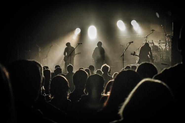 Pixies-34