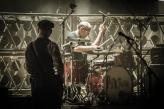 Pixies-42