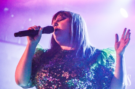 Beth Ditto -27