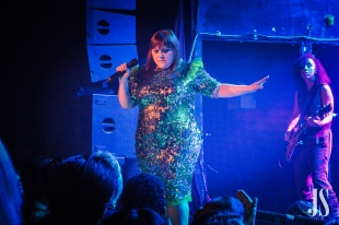 Beth Ditto -28