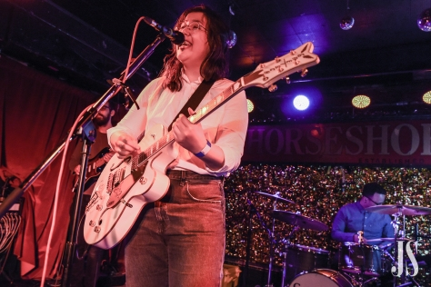 Lucy Dacus-11