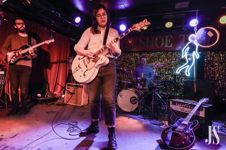 Lucy Dacus-13