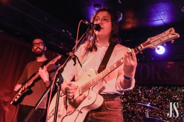 Lucy Dacus-5