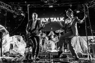 July Talk -1-2
