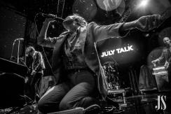 July Talk -5