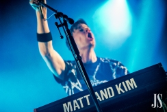 Matt & Kim-7