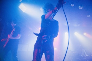 thehorrors-08