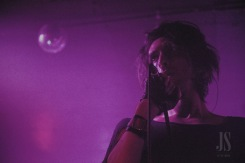 thehorrors-09