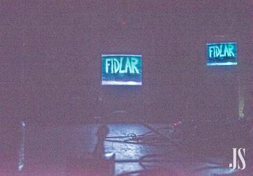 Fidlar -1-3