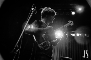 Thee Oh Sees-27