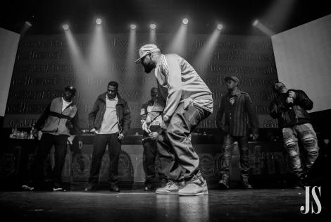 Wu-Tang Clan -2-7