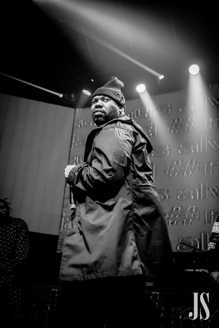 Wu-Tang Clan -2