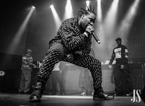 Wu-Tang Clan -3-3