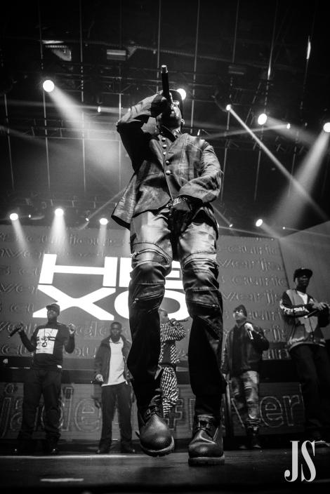 Wu-Tang Clan -7